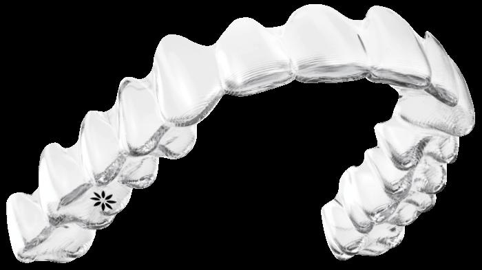 台中隱適美透明隱形牙套 | 台中名揚齒顎矯正專科診所